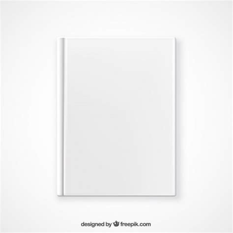 best e book top view book mockup vector free