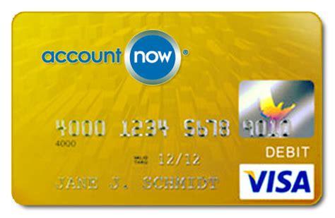 best debit card best prepaid debit cards page 5 best prepaid debit cards