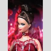 Barbie Collecto...