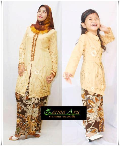 Zara Aubree Top Baju Atasan Anak Baju Anak Murah border list baju baju sedondon ibu dan anak 2013 2015