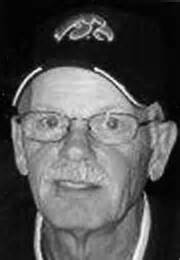 gerald w jerry bardon cascade pioneer obituaries