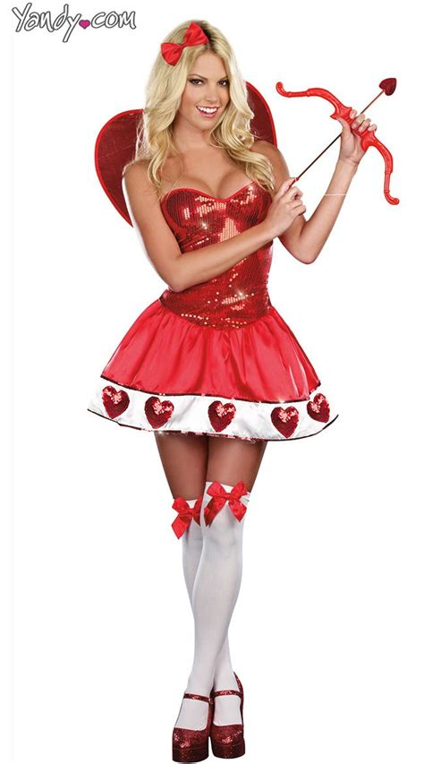 valentines costumes 22 best cupid costume ideas images on