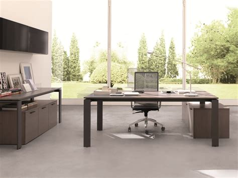 Executive Chairs On Sale Design Ideas Furniture Excellent Simple Office Desks For Modern Home Office Interior Design Ideas Cool