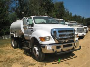 Ford F850 Ford Truck Html Autos Post