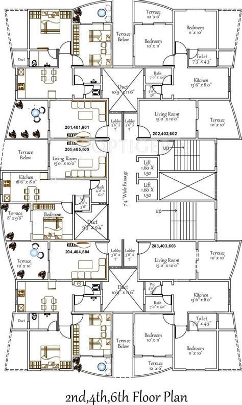 pavilion floor plan 1525 sq ft 3 bhk 3t apartment for sale in avishkar