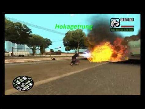 gta naruto mod game download game gta sa mod naruto skill v2 link download youtube