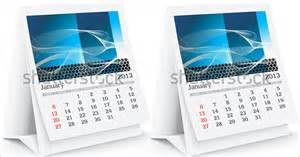 free desk calendar template desk calendar template 30 free psd ai indesign eps