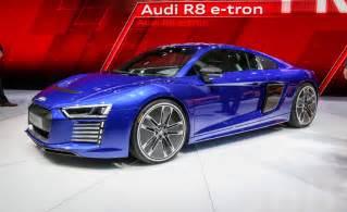 2016 audi r8 e price release date 2018 cars reviews