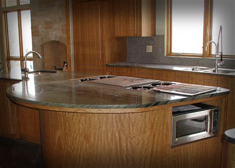kitchen3 for the home kitchens applewood cabinet company