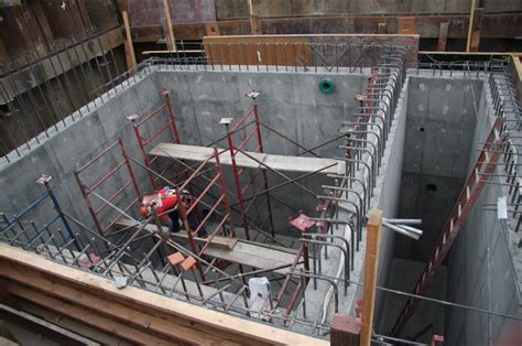 pit construction brian construction co inc placentia california proview