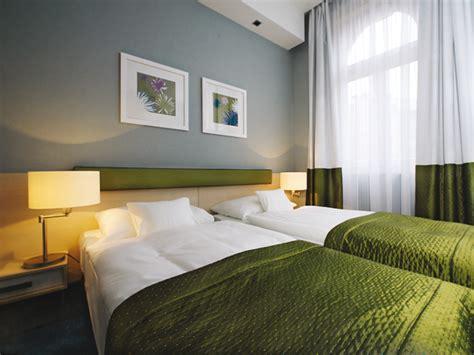 atrium fashion hotel ballesterosgolf golf travel