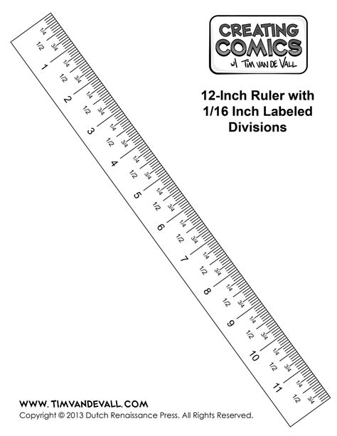 printable life size ruler best photos of printable centimeter ruler actual size