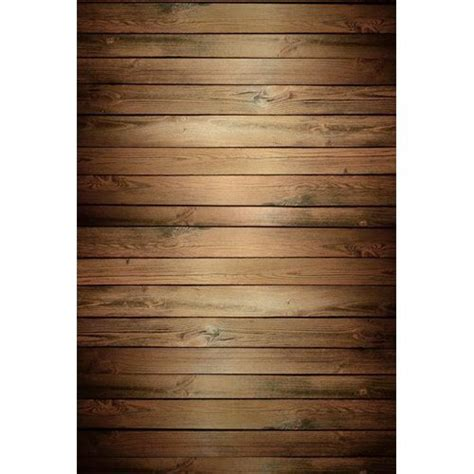 Faux Wood Floor Mat by Photography Weathered Faux Wood Floor Drop Background Mat