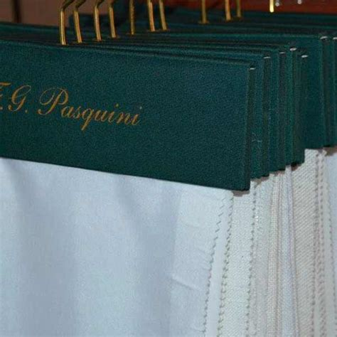 tendaggi bologna tessuti tendaggi bologna casalecchio di reno stoffe