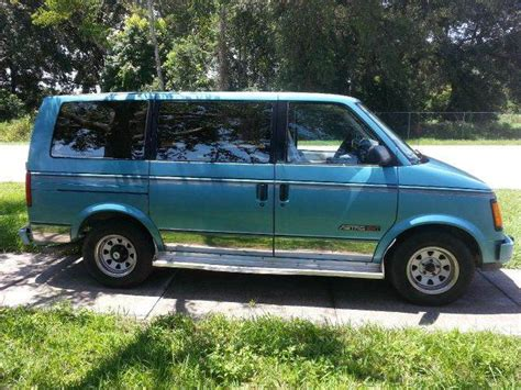 car owners manuals for sale 1993 chevrolet astro security system 1993 chevrolet astro for sale in tangerine fl