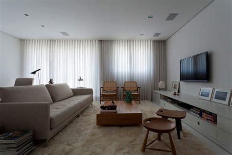 Idee Deco Appartement Moderne by Appartement Moderne Et 233 L 233 Gant