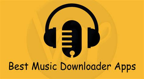5 great apps for downloading free music on android 5 best free music download apps for android 2018 viral hax