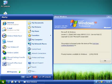 download pc games full version windows xp download windows xp sp3 full version for free