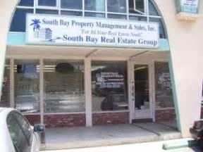 Pch Property Management - south bay property management sales inc contact us south bay property