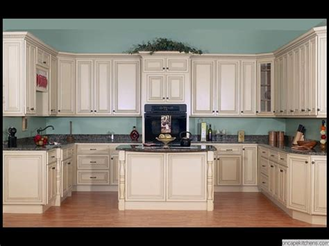 How To Buy Cabinets From Forever Mark Cabinetry