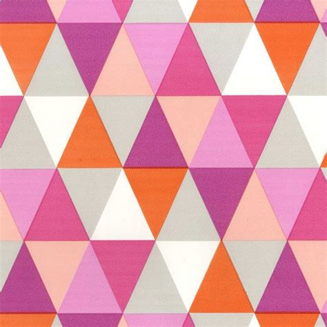 funky wallpaper home decor 28 images 15 funky retro 301 best orange pink red design pattern combination