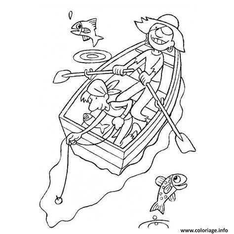 dessin bateau pirate des caraibes coloriage pirates des caraibes dessin