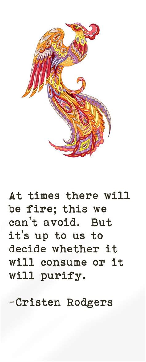 tattoo quotes for phoenix 25 best ideas about spiritual poems on pinterest