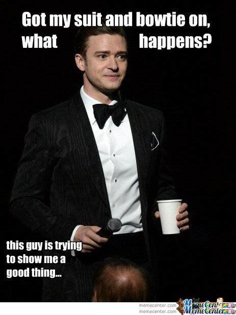 Justin Timberlake Meme - image gallery justin timberlake meme