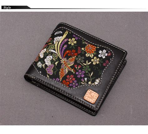 japanese leather wallet pattern jeans plaza maya kasai rakuten global market kazan