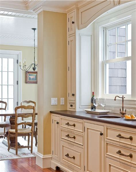 benjamin moore kitchen colors best 20 benjamin moore brown ideas on pinterest brown