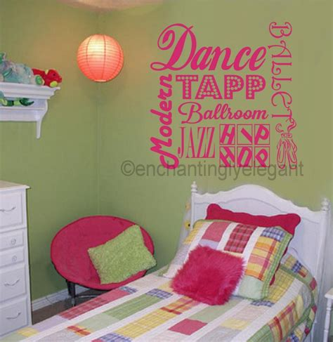 wall stickers teenage bedrooms wall stickers teenage bedrooms 28 images wall decals for a teenager s bedroom wall