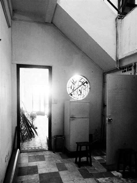 vegan house vegan house vietnam 34 171 บ านไอเด ย เว บไซต เพ อบ านค ณ