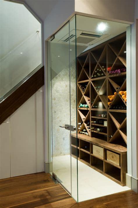 home wine cellar design uk home wine cellar design uk 28 images small wooden