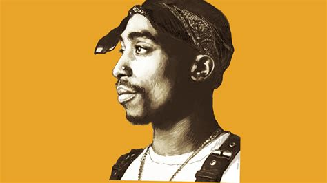 2pac Hip Hop 2pac nominated to the rock roll of fame