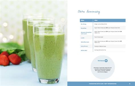 Detox Island Green Smoothie Benefits by 37 Best Images About 2014 Free 3 Day Detox On