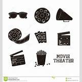 Film Strip Black Background | 1300 x 1390 jpeg 140kB