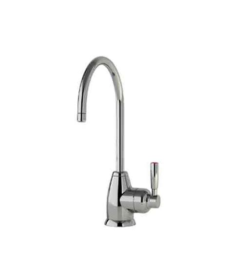 perrin and rowe kitchen faucets for toronto markham