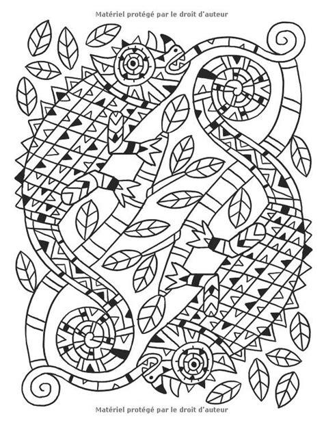 antoni gaudi colouring book 17 beste afbeeldingen over coloring reptile op bloeddruk kleuring en antoni gaudi
