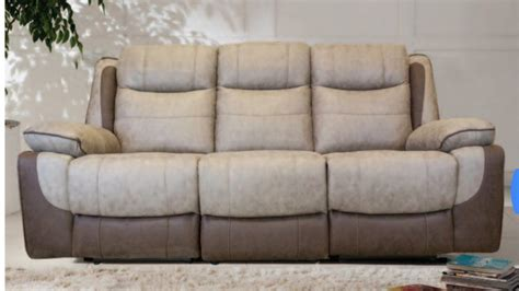 cost plus sofas cork leather sectional sofa
