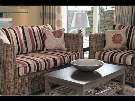 small conservatory furniture ideas youtube