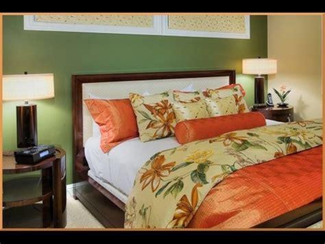 key west bedroom decorating ideas pin by marsha koch on key west island bedrooms pinterest
