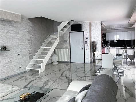 appartamenti in affitto a rho da privati rho vendite rho affitti rho