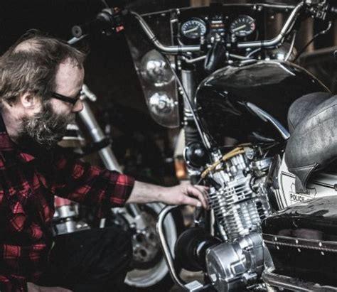 werkstatt möbel werkstatt turbomaxx motorr 228 der und motorroller l 252 beck