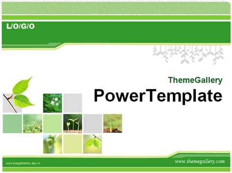 powerpoint 2010 themes for 2013 download bộ mẫu slide powerpoint 2003 đẹp nhất ttth