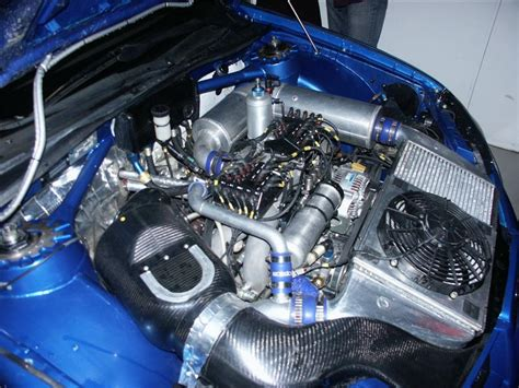 subaru wrc engine fantastic rally car engines gallery classic cars ideas