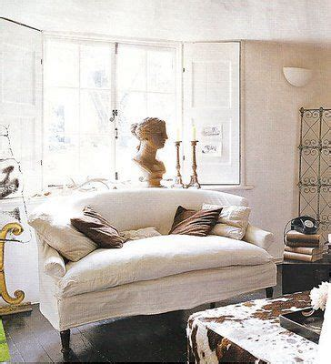 how to say sofa in french 17 best ideas about sofa slipcovers on pinterest
