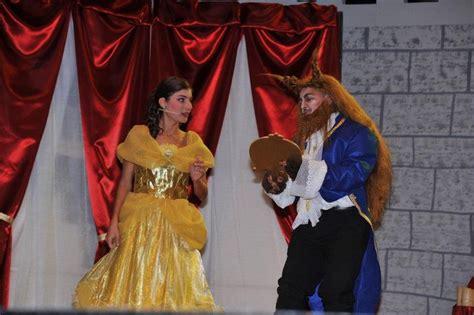 la e la bestia 2013 la e la bestia va in scena al teatro jenco news