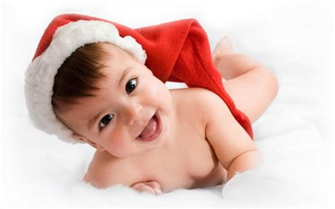 wallpaper for desktop babies baby wallpapers desktop wallpapers