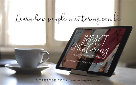 mentor bible study book revised how along the way discipleship can change your books impact together biblical mentoring simplified more to be