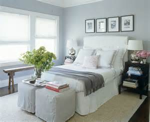 Guest Bedroom Or 10 Tips For A Great Small Guest Room Decoholic